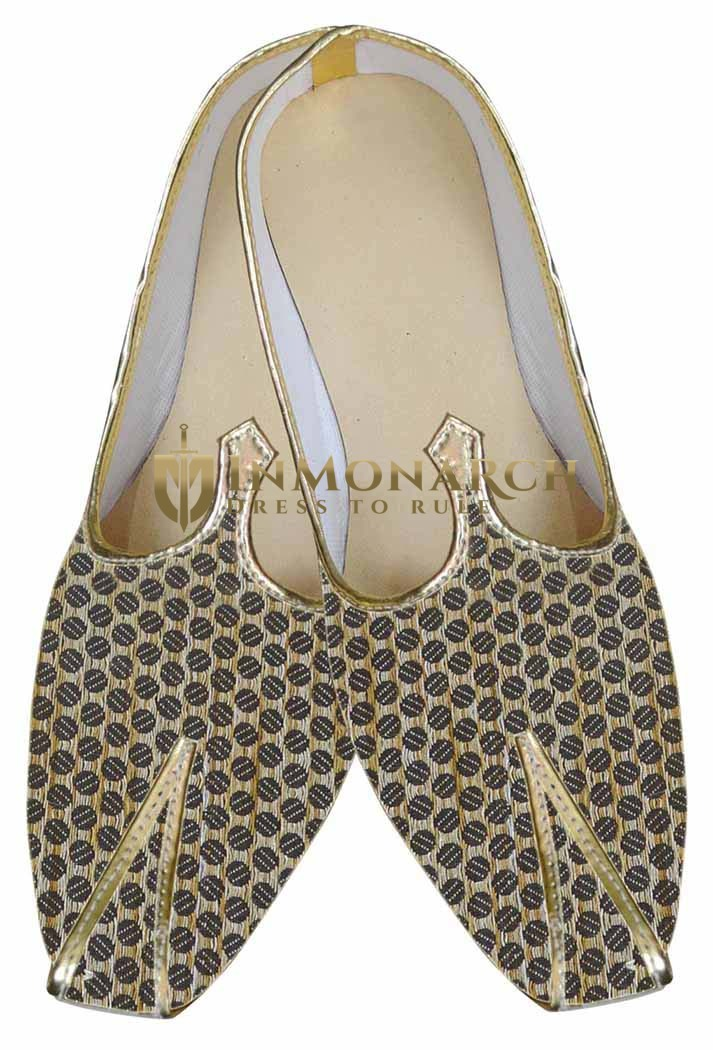 Mens Maroon Trendy Designer Shoes