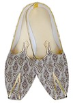 Indian Wedding Shoes For Men Lavender Wedding Shoes Paisley