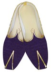 Mens Indian Bridal Shoes Regency Wedding Shoes Handmade Shoes