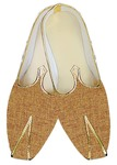 Mens Wedding Shoe For Groom Bisque Wedding Shoes Bollywood