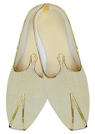 Mens Juti Natural Jute Wedding Shoes Sherwani Shoes