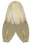 Traditional Shoes For Men Yellow Wedding Shoes Designer Indian Mens Shoes