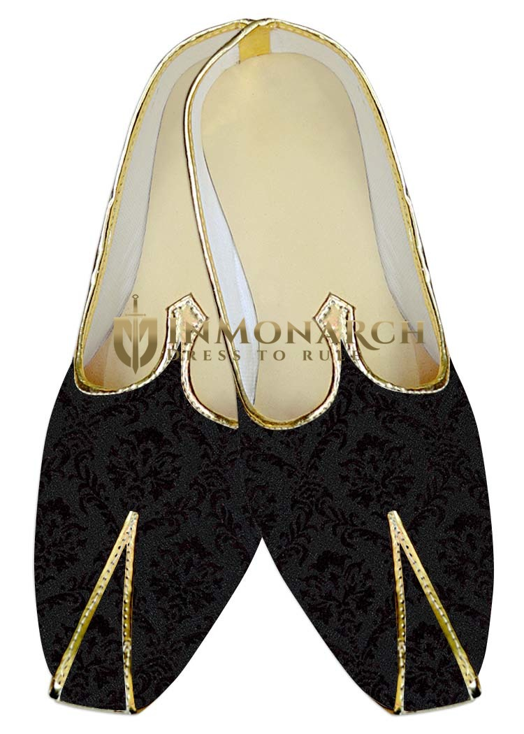 Juti ForMen Purple Gray Wedding Shoes Designer Wedding ShoeFor Groom