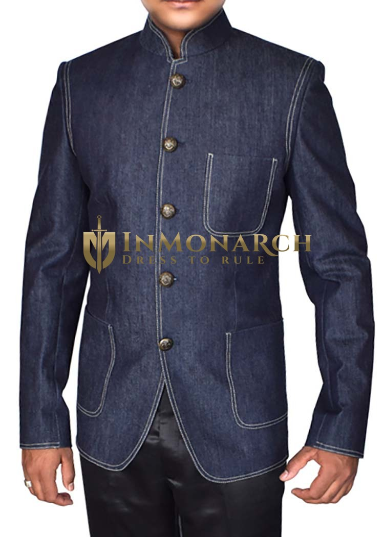 Shop the Latest Collection of Blue Blazers & Sports Coats for Men Online at deletzloads.tk FREE SHIPPING AVAILABLE!