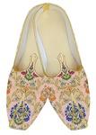 Mens Wedding ShoeFor Groom Pink Wedding Shoes Indian BridalShoes