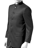 NEHRU SUIT