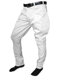 BAGGY JODHPUR BREECHES - THE RIDING PANTS